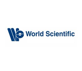 World Scientific