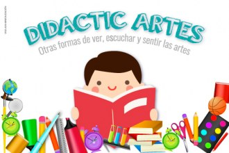DIDACTIC-ARTES